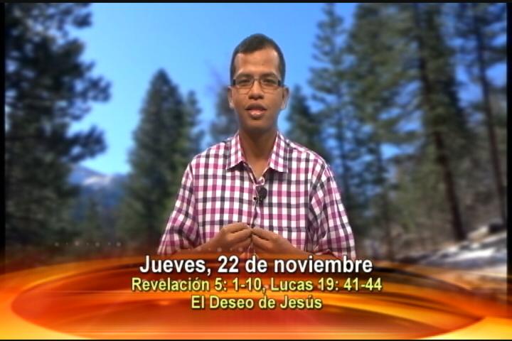 Artwork for Dios te Habla con Luis Avila  El tema: Bendeciré al Señor eternamente.