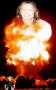 Artwork for The Steven Tyler Bookclub SERIES FINALE: Bowel Racking, Prolapsing in Horror