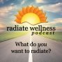 Artwork for Ep21. Radiate Healthy Longevity with Donna K. Kelly