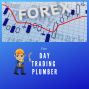 Artwork for What Can Forex Traders Learn from the Fitness Industry? (DTP007)