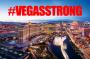 Artwork for Vegas Forges Forward