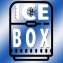Artwork for Ice Box
