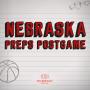 Artwork for Nebraska Preps Postgame   Holding Court