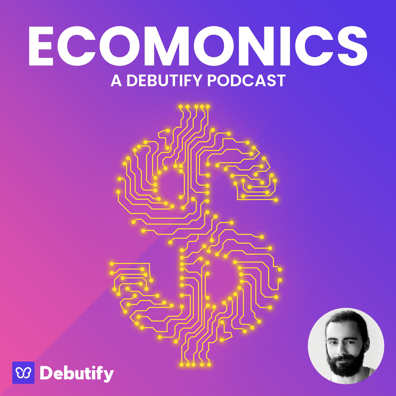 Ecomonics