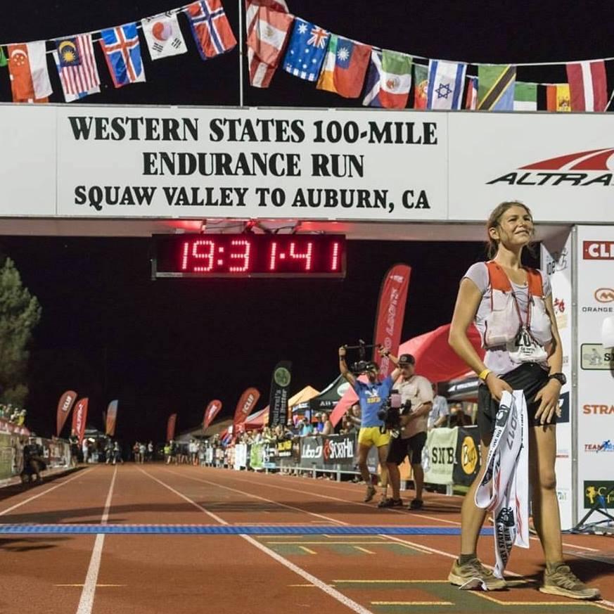 0161bf01c Trail Runner Nation