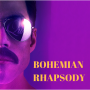 Artwork for Bohemian Rhapsody