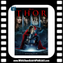 Artwork for Thor (2011) | Spoiler Review and Lessons Learned Episode 27