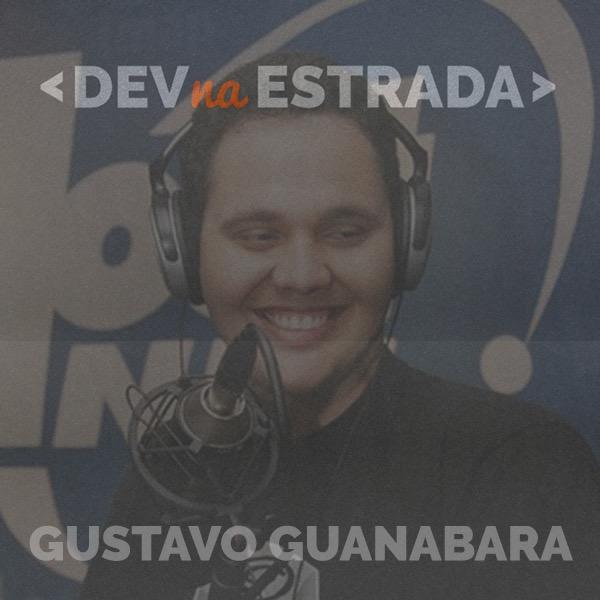 Gustavo Guanabara