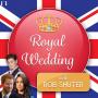 Artwork for Ep 1: Rumors of a Royal Rift?