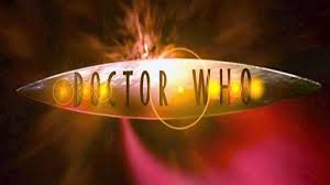 Artwork for The Doctor Who Rewatch Podcast- 'Bad Wolf'