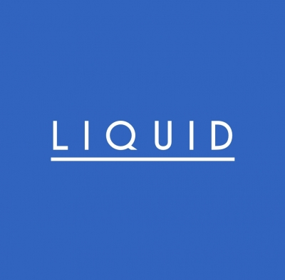 Liquid - Crypto Investing | Startup Pitch | Token Investing and Crowdfunding. show image