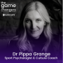 Artwork for Pippa Grange: Understanding the role of fear and how to combat it