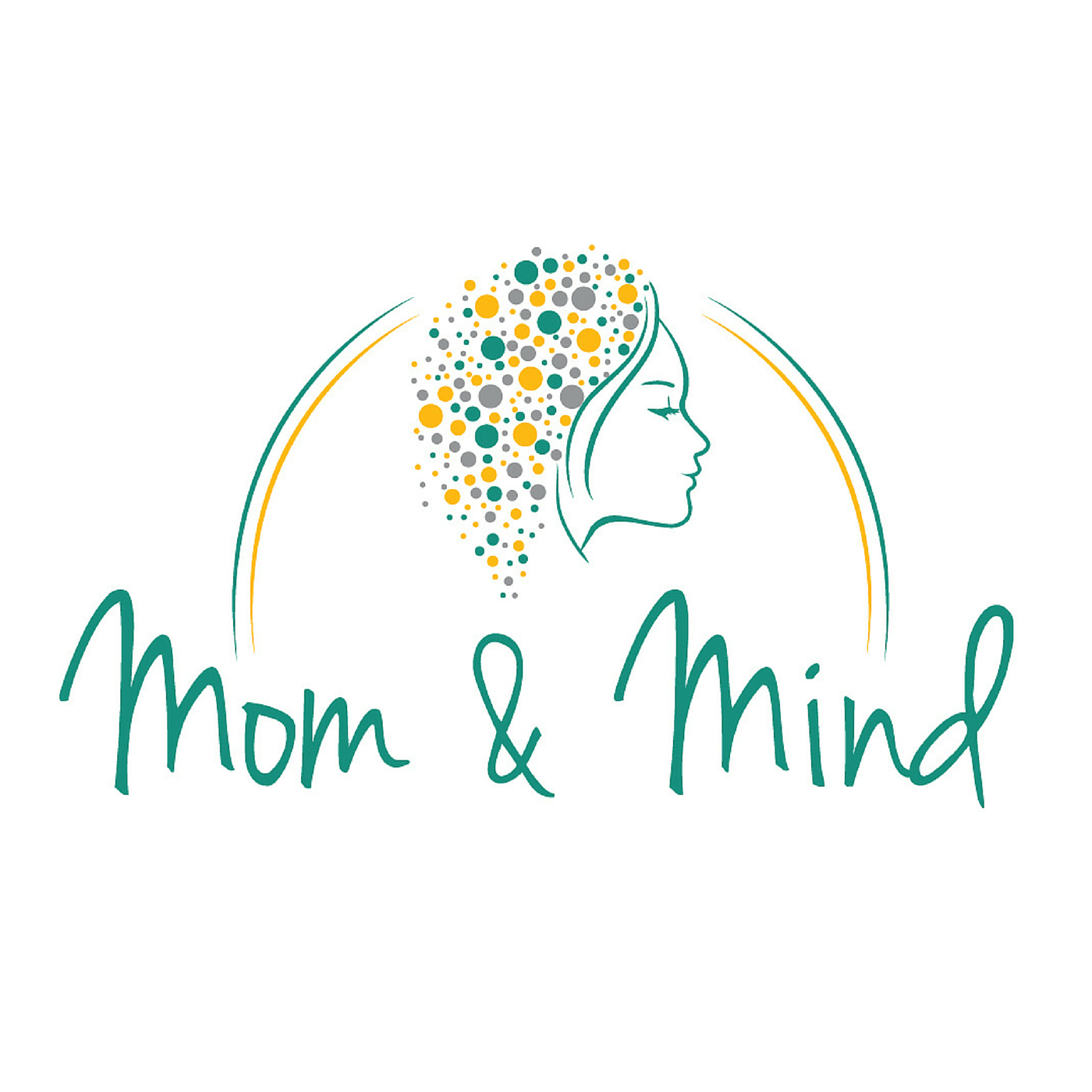 Mom & Mind for Pregnancy and Postpartum Mental Health