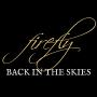 Artwork for Firefly: Back in the Skies | Episode 7: Jaynestown