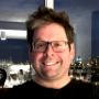 0251 – Joel Quimper – Microsoft Graph