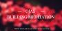 Artwork for Ojas building meditation