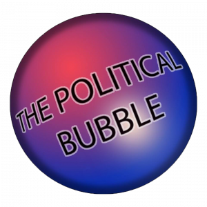 The Political Bubble Podcast