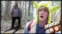 Artwork for Episode #261: Logan Paul's Big Mistake