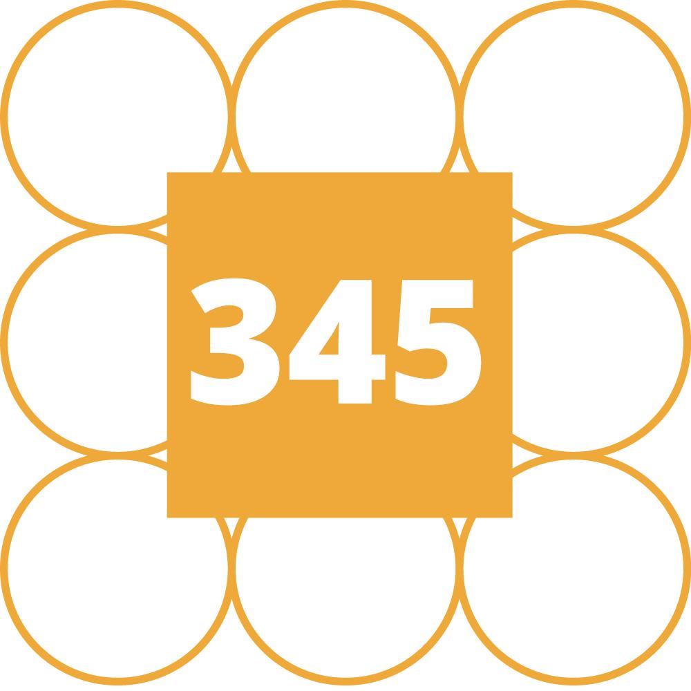 Avsnitt 345 - Mannen som hatade aktieägare
