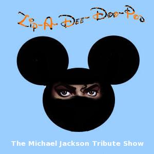 ZADDP #38: Michael Jackson Tribute Show