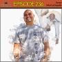 Artwork for Episode 236 - Sensei Mikel LaChapelle