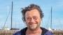 Artwork for Marc van Peteghem, architecte naval et co-fondateur de VPLP : Concevoir un bateau, c'est découvrir un rêve caché