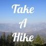 Artwork for E33: Take A Hike with Alexander Smirnoff