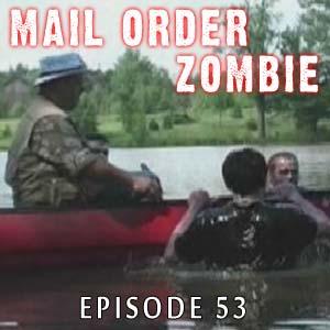 Episode 053