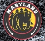 Artwork for BONUS CONTENT: Maryland Black Bears Hockey
