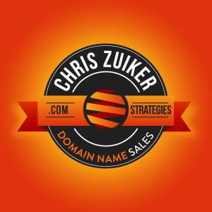 .Com Strategies Podcast