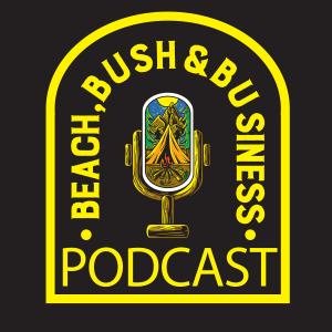 Beach Bush & Business