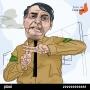 Artwork for #103: As ameaças contra Bolsonaro