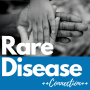 Artwork for Huntington's Disease
