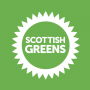 Artwork for Sustainable Transport in Scotland