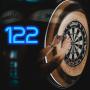 Artwork for #122 - The Dartist