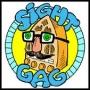 Artwork for Sight Gag 02: Show #2
