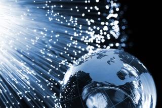 EPISODE 16 - The Examiner Whisperer - Interdigital v ITC & LG Electronics