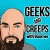 Geeks and Creeps Episode 7 show art