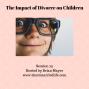 Artwork for 79: The Impact of Divorce on Children
