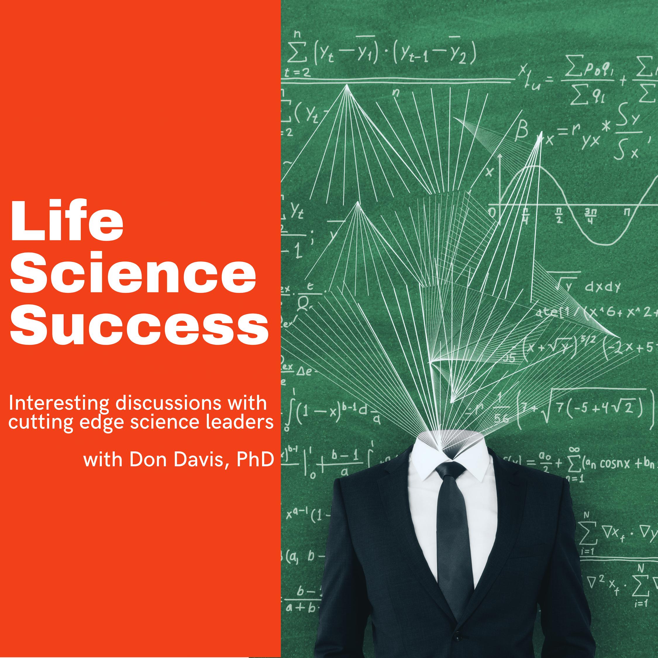 Life Science Success