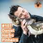 Artwork for #107 - Daniel Harbo Pinheiro, PHL Seagold