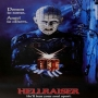 Artwork for Week 67: Special Edition: Let's Watch:  Hellraiser - Commentary Track #2