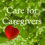 Artwork for Care for Caregivers- Chapter 5- Care Givers vs. Care Recipients