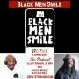 Artwork for Black Men Smile