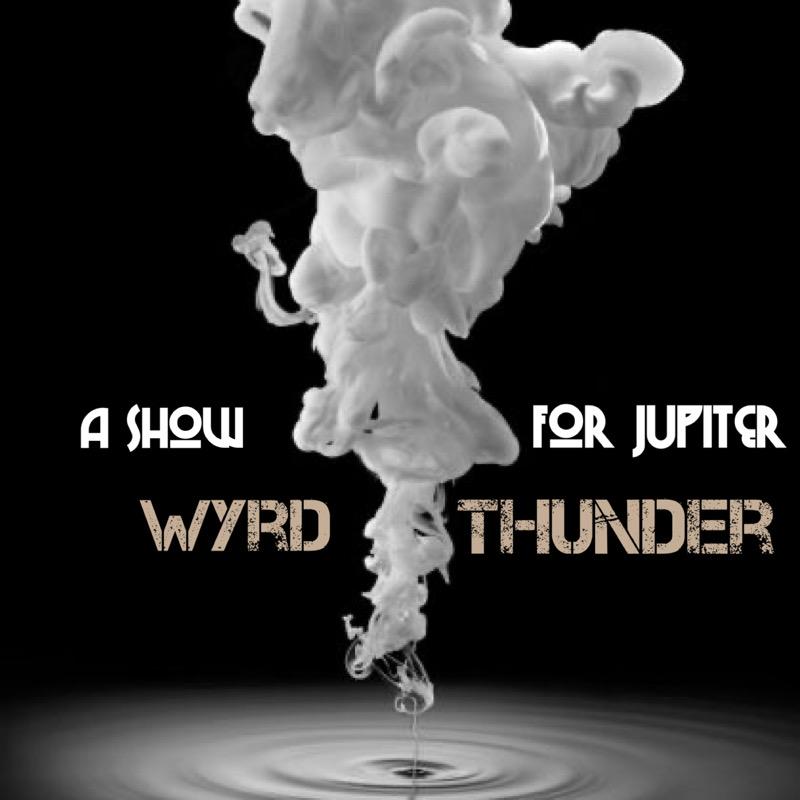 A Show for Jupiter