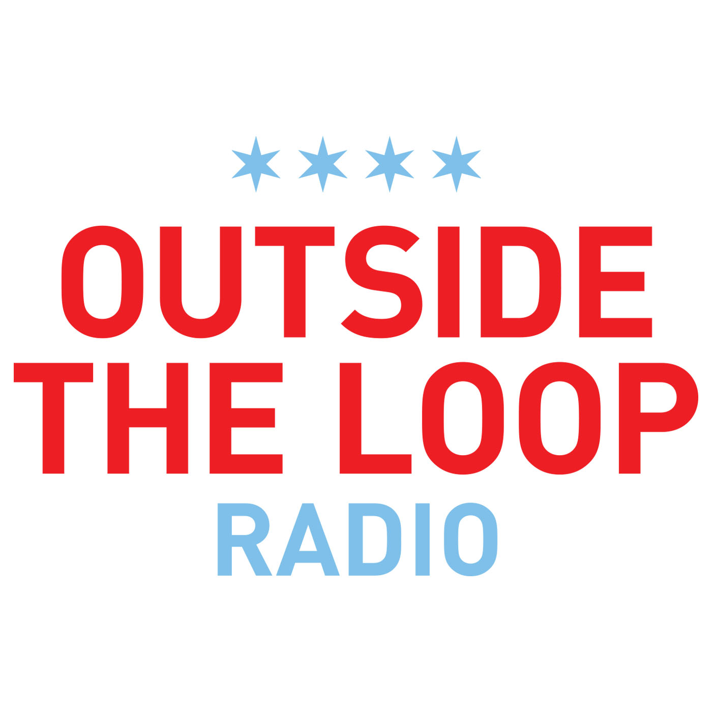 Artwork for OTL #427: Rep. Mike Quigley on his work in Washington, Live music from Frank Catalano and Mike Jeffers