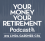 Artwork for Fuel Your Retirement
