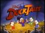 Artwork for Back in Toons-Ducktales & Chip n' Dale Rescue Rangers