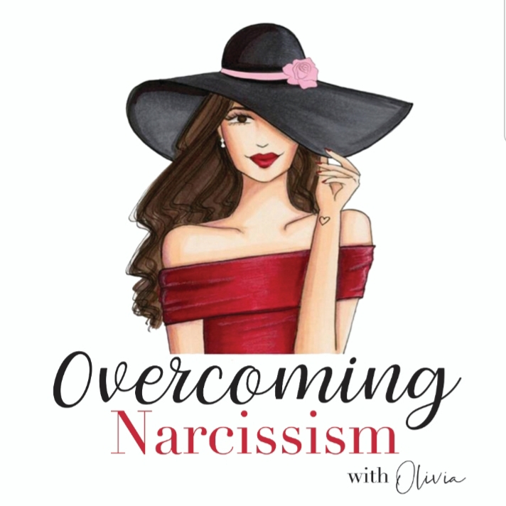 Overcoming Narcissistic Relationships with Olivia