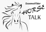 Artwork for Seasoned Rider Horse Talk - Bitless Bridle